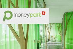 Schweiz - Finanzierung
