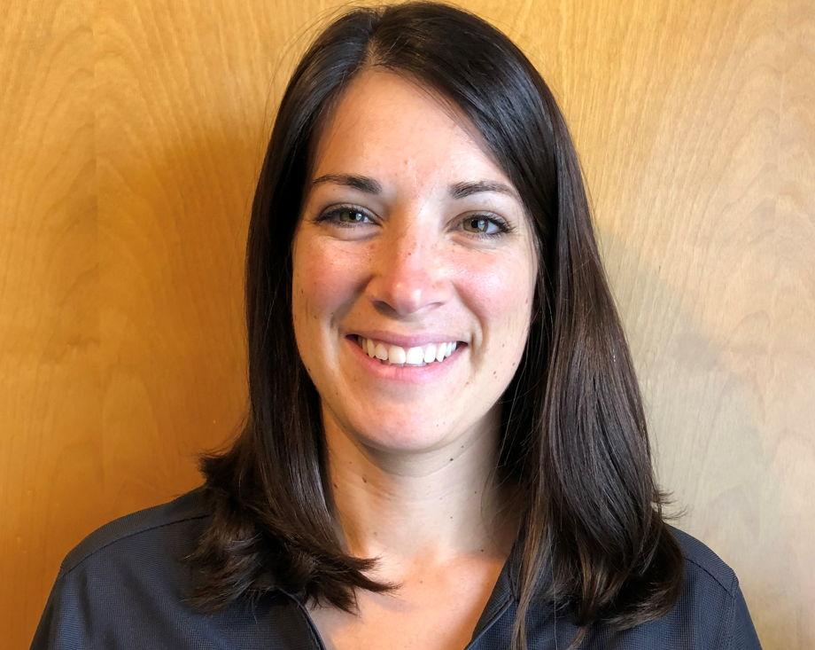 Mrs. Liz Carroll , Support Staff
