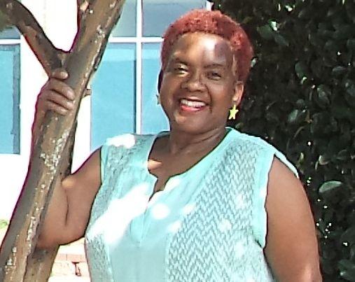 Ms. Debra McHenry , Early Preschool I Lead Teacher
