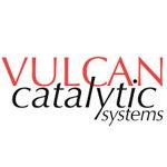 Vulcan Catalytic Systems