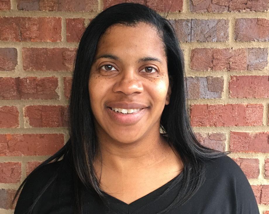 Ms. Sonia Gonzalez, Older Infant Assistant Teacher