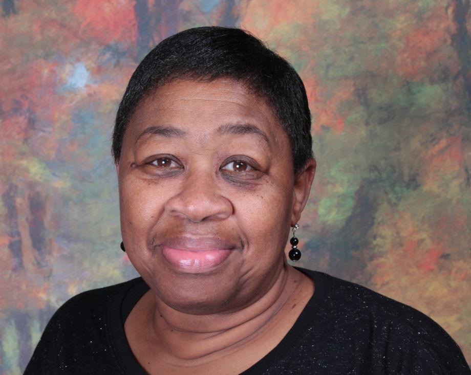Ms. Susanna Johnson , Preschool Teacher Assistant