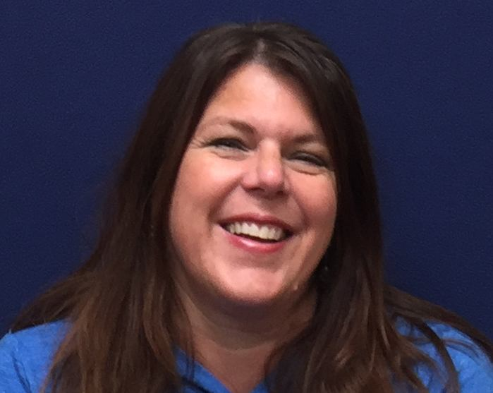 Laurie , Early Childhood Teacher - Preschool