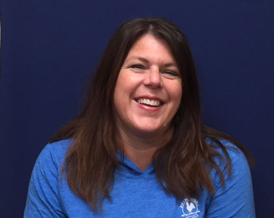 Laurie , Early Childhood Teacher - Preschool