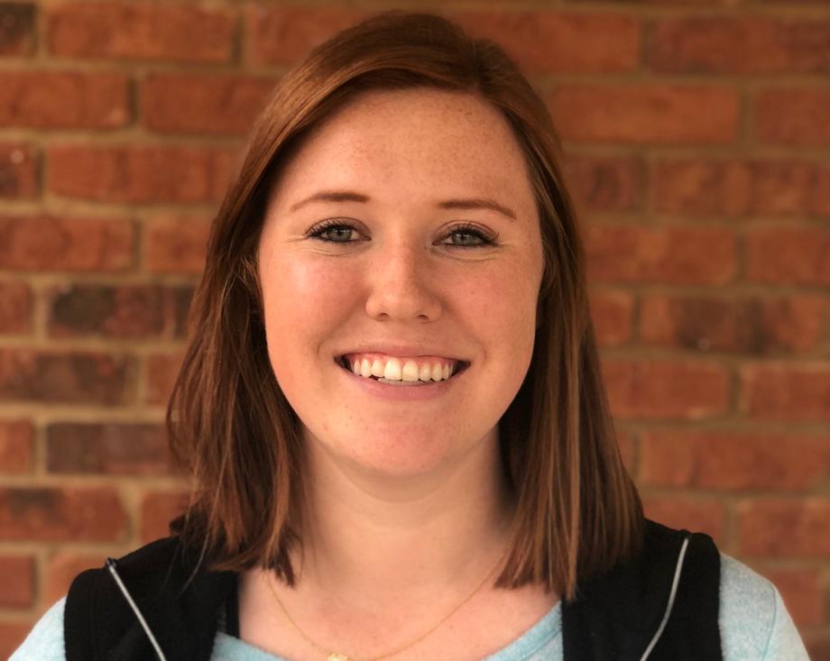 Ms. Kelsey , Preschool I  Lead Teacher