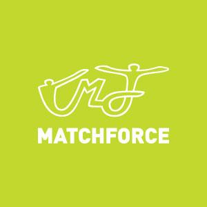 MatchForce