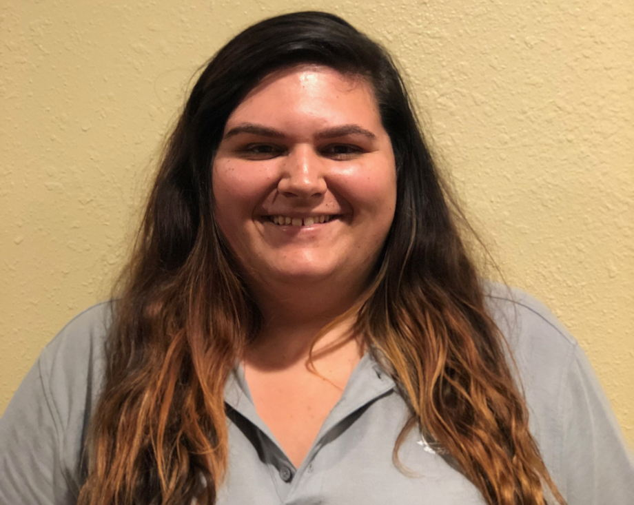 Melani Phillips , Support Staff Teacher