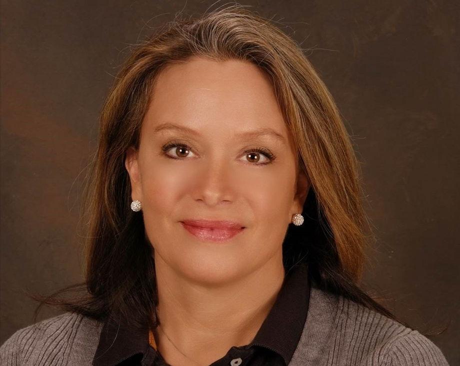 Mrs. Brenda Sanders , Director of Curriculum/Private Kindergarten Lead Teacher