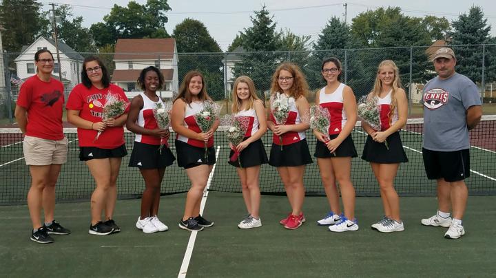 SHS Tennis Seniors.png