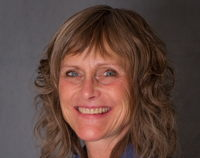 Ms. Dayna Klitzke, Support Teacher
