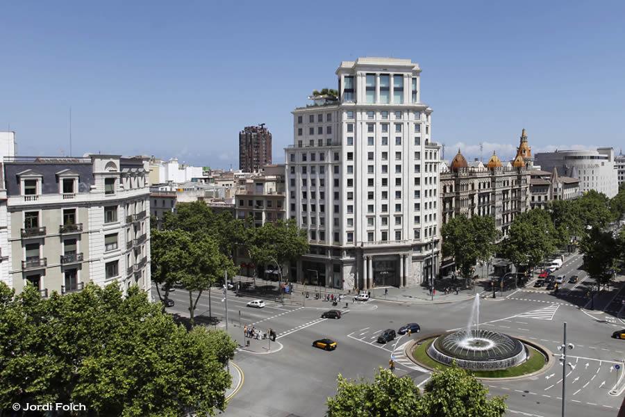 Mercat de lloguer a barcelona pisos i cases engel for Pisos de lloguer a barcelona