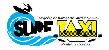 Surf taxi