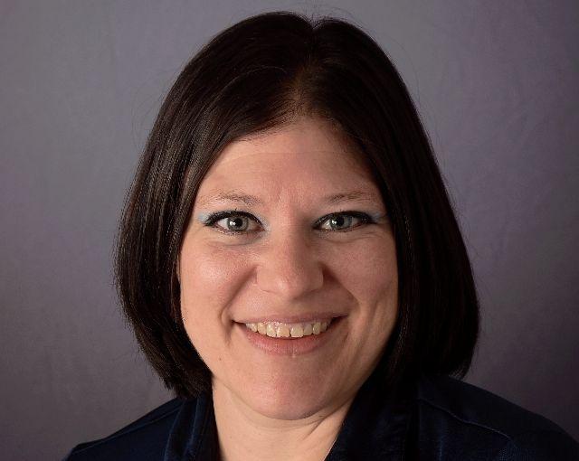 Ms. Leah Korte , Toddler Classroom Teacher