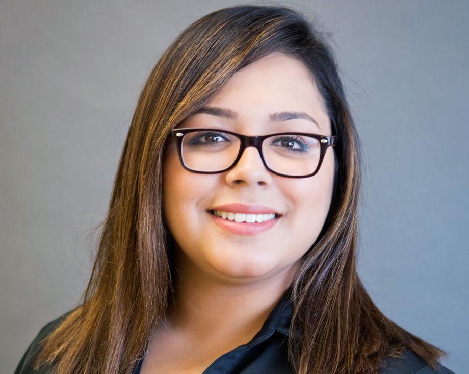 Daira Avila, Early Preschool Two Lead Teacher