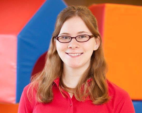 Ms. LeAnna Fabin , School Wide Teacher