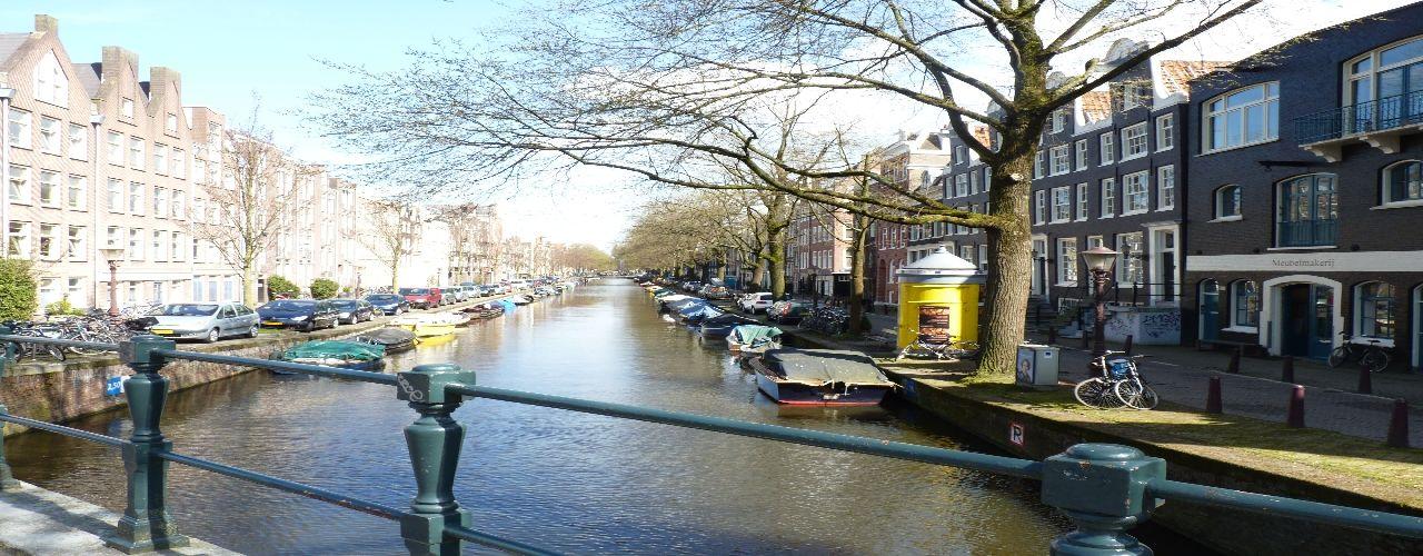 Engel & Völkers - Netherlands - GT AmsterdamAmsterdam Zuid - http://www.ucarecdn.com/64924d7c-54b5-4d60-ab2c-15ea26f16cc5/-/crop/1280x500/0,0/