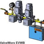 ValveWorx EVWB Image.jpg