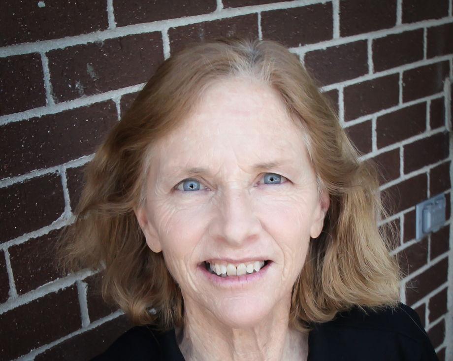 Ms. Sandy D. , Early Childhood Lead Teacher/Support Staff Member