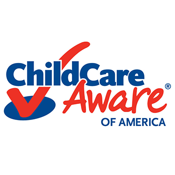 child care aware
