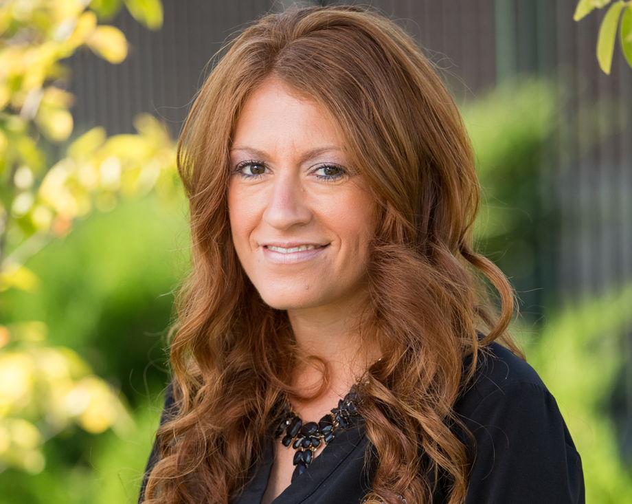 Nicole Alvarado , Director