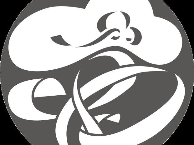 「松本」の家紋