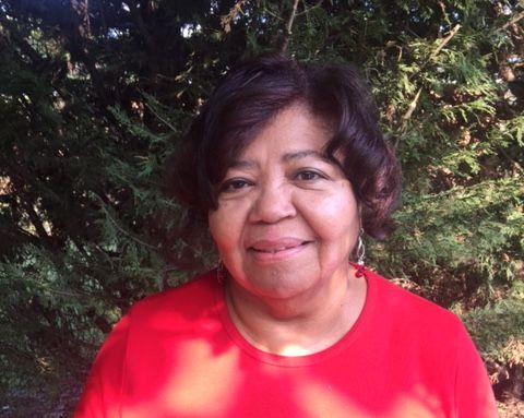 Ms. Rudell , Pre-K Afterschool Classroom, Lead Teacher