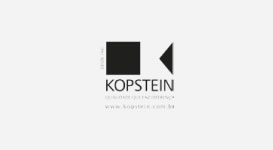 Kopstein