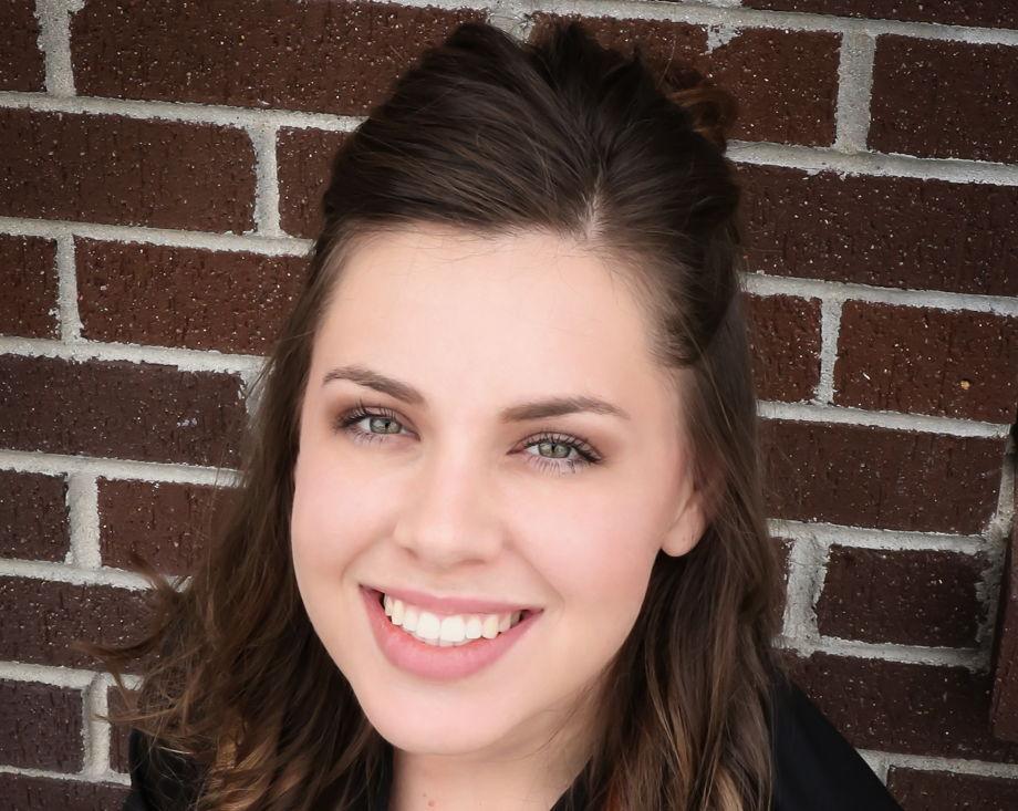 Ms. Lexi H. , Early childhood Lead Teacher Early Preschool