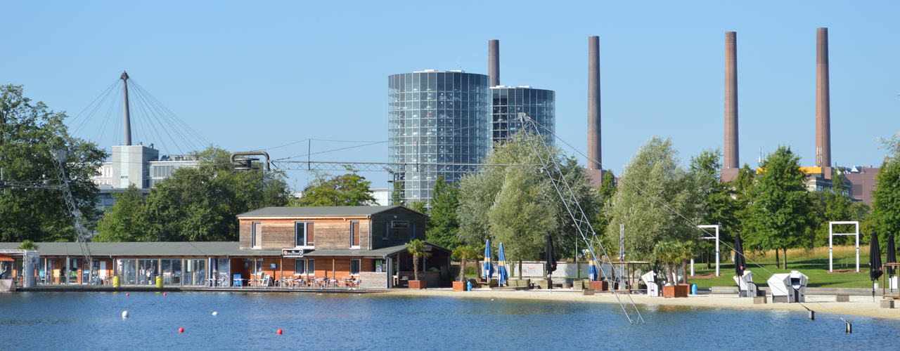 Immobilien in Wolfsburg Wohnung Haus Grundstück und