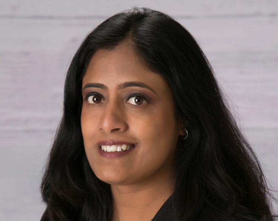 Payal Srivastava , Lead Teacher- Pre-Kindergarten A