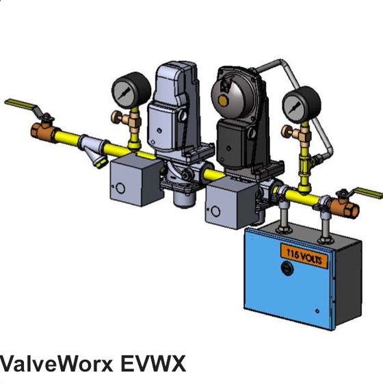 ValveWorx EVWX Image.jpg