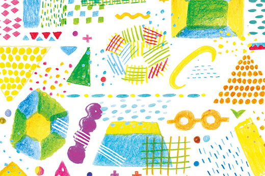 child pattern