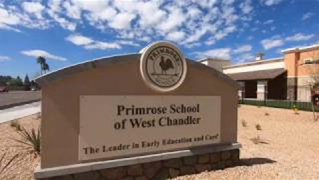 Primrose School of West Chandler