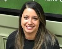Nabila Garcia , Early Preschool Assistant Teacher