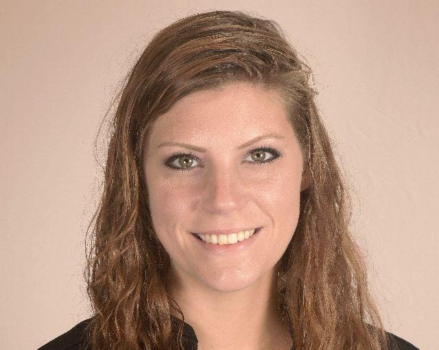 Ms. Liz Matthaie , Mentor Teacher