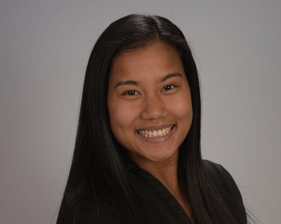 Sierra Khosla , Explorer Lead Teacher