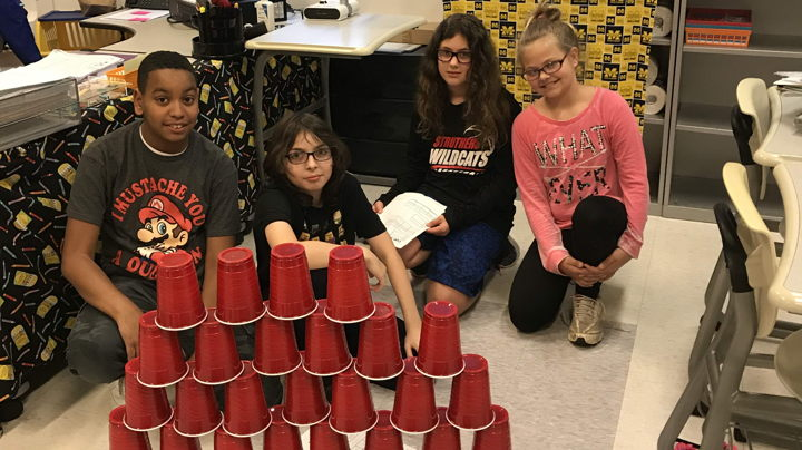 SMS 5th Gr Cup Stacking.jpg