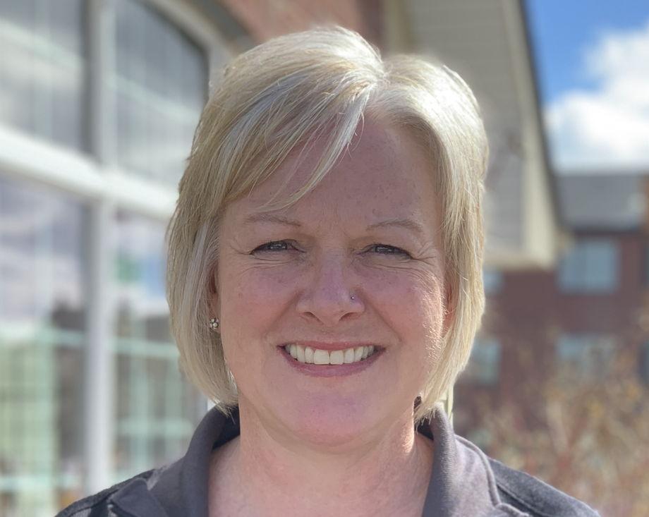 Mrs. Grabow , Substitute Teacher