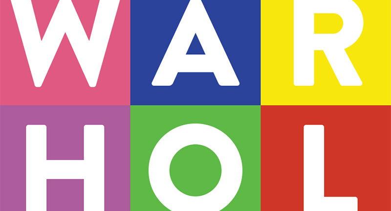 Andy Warhol: Icons