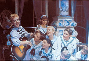 soundofmusic-web.jpg