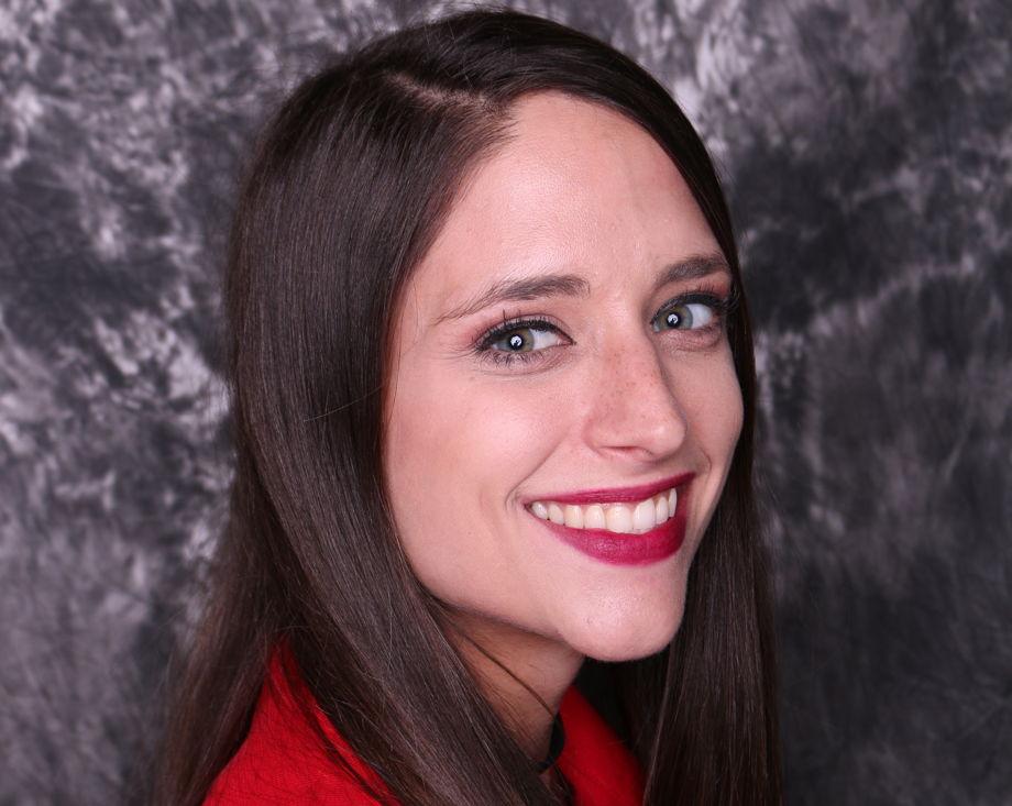 Miss Brittany Fendley , Early Preschool Lead teacher