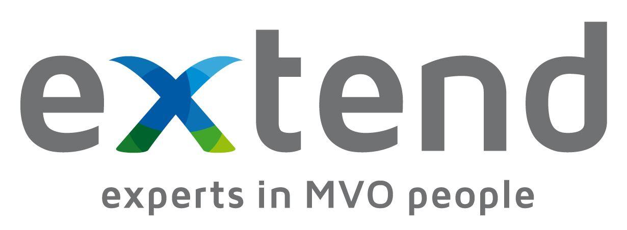 Extend MVO