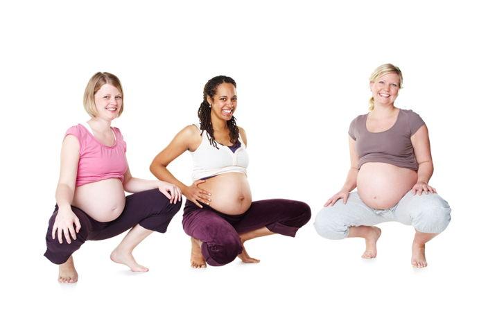 Le emorroidi dissanguano il trattamento a gravidanza