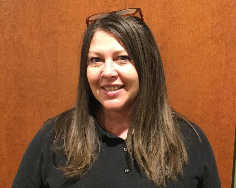 Ms. Brittan , Pre- Kindergarten 1 Teacher