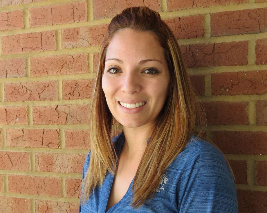 Jennifer Sierra, Co-Director