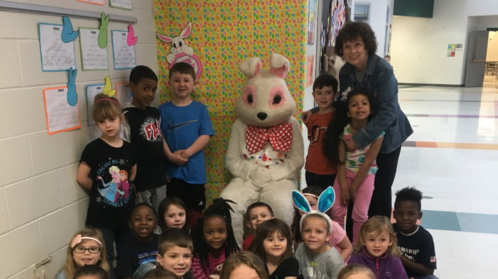Easter Bunny Visit.jpg