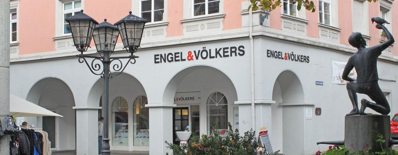 Engel & Völkers - Deutschland - ÜberlingenÜberlingen - http://www.ucarecdn.com/6b1bacc7-296f-4717-b6a8-bd8c5b384323/-/crop/1280x500/0,0/
