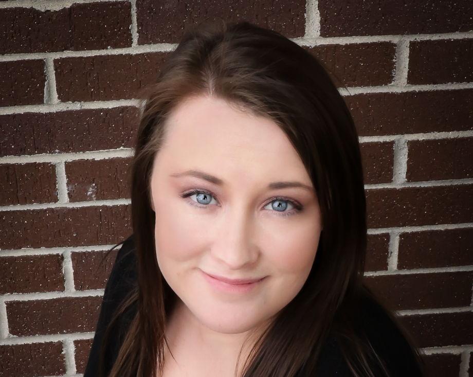 Ms. Shelby M. , Early Childhood Assistant Teacher, Preschool 1