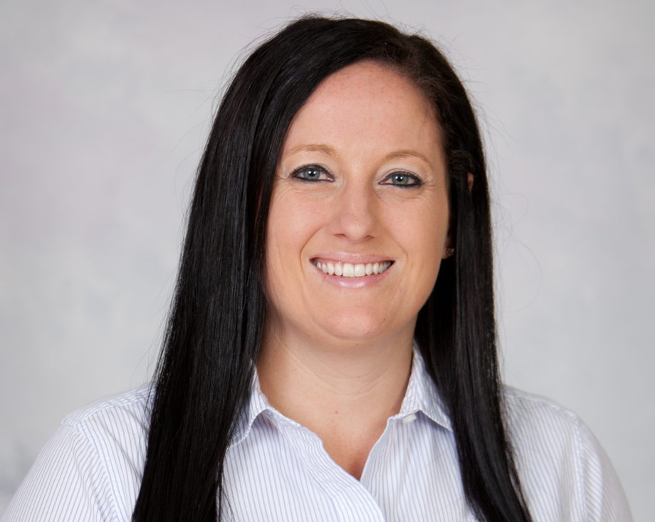 Ms. Lindsey Plaisted, Lead Teacher - Private Pre-Kindergarten I