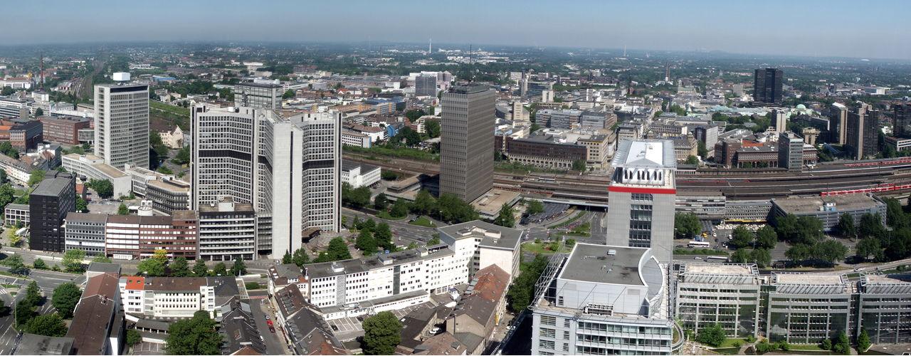Engel & Völkers - Deutschland - EssenEssen Commercial - http://www.ucarecdn.com/6c41b094-9e5d-4b3a-89d4-b468affc7c0e/-/crop/1280x500/0,0/